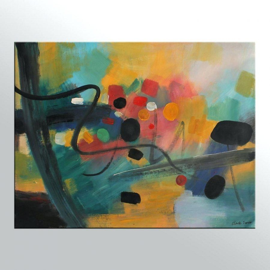 Articles With Extra Large Contemporary Metal Wall Art Tag: Large In Extra Large Contemporary Wall Art (Image 1 of 20)