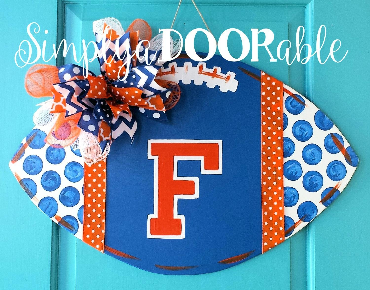 Articles With Florida Gator Wall Art Tag: Florida Gator Wall Art (Image 4 of 20)