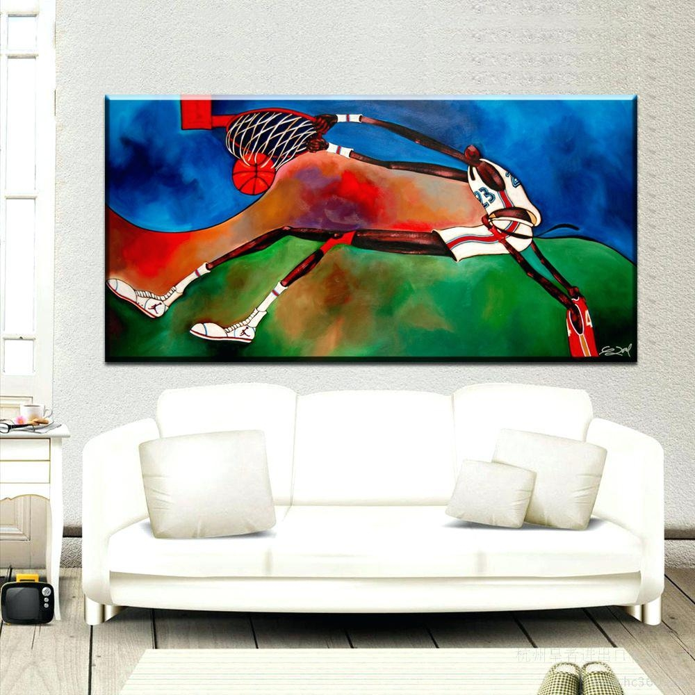 Articles With Framed African American Art Prints Tag: African With Framed African American Wall Art (Image 7 of 20)