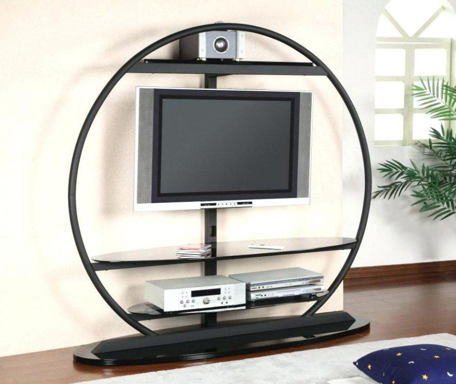 Articles With Free Standing Tv Cabinet Tag: Impressive For Recent Freestanding Tv Stands (Image 2 of 20)