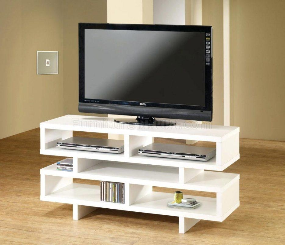 Articles With Funky Tv Stands Ireland Tag: Trendy Funky Tv Stand In 2017 Funky Tv Stands (Image 3 of 29)