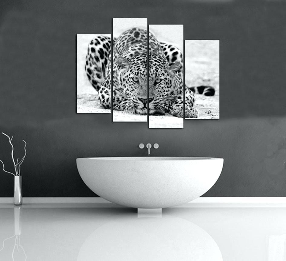 Articles With Glass Marble Wall Art Tag: Marble Wall Art (Image 1 of 20)