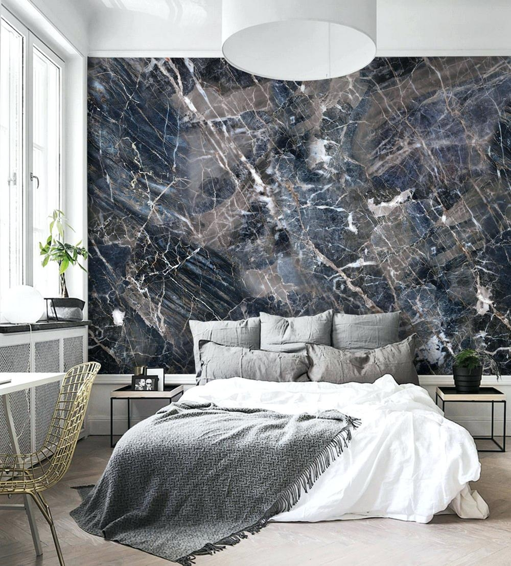 Articles With Glass Marble Wall Art Tag: Marble Wall Art (View 10 of 20)