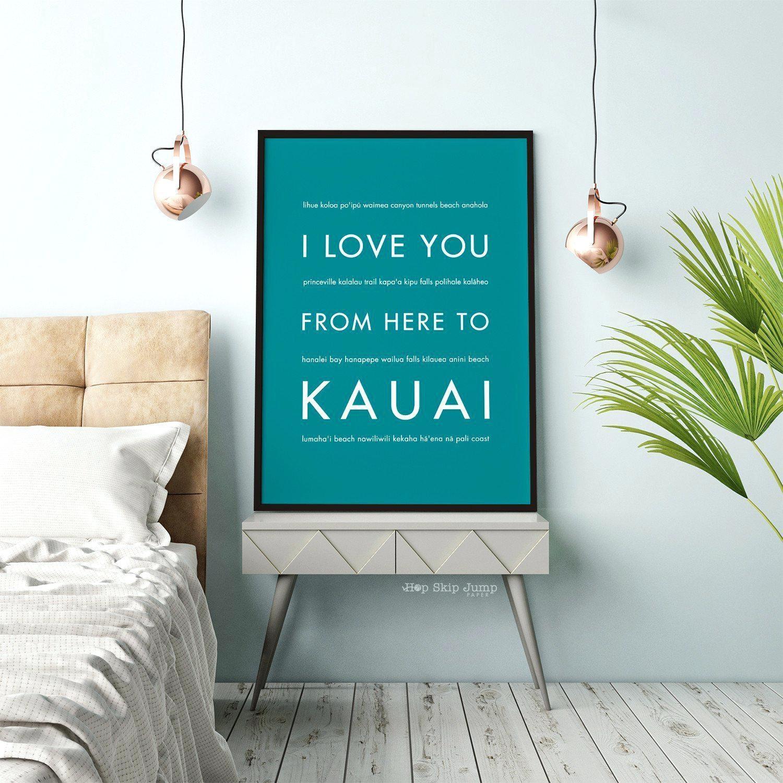 Articles With Hawaii Metal Wall Art Tag: Hawaiian Wall Art (Image 1 of 20)