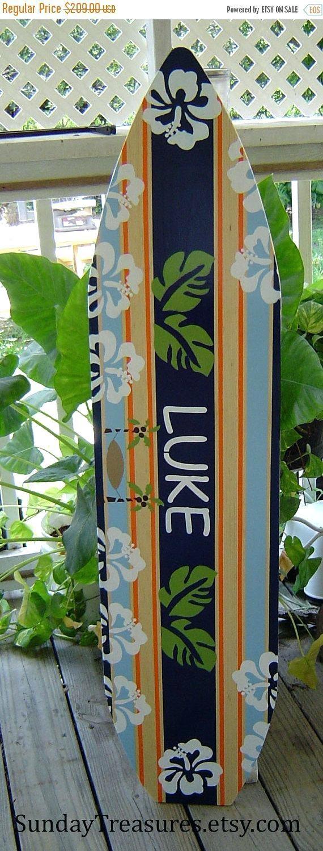 Articles With Hawaiian Metal Wall Art Tag: Hawaiian Wall Art (View 13 of 20)