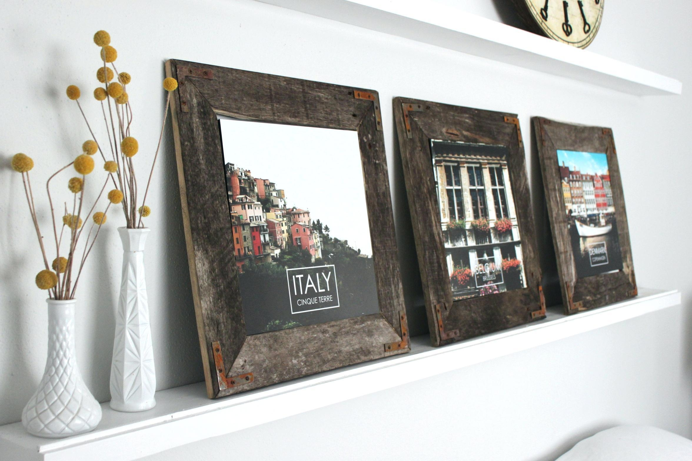 Articles With Industrial Wall Art Uk Tag: Industrial Wall Art (View 3 of 20)
