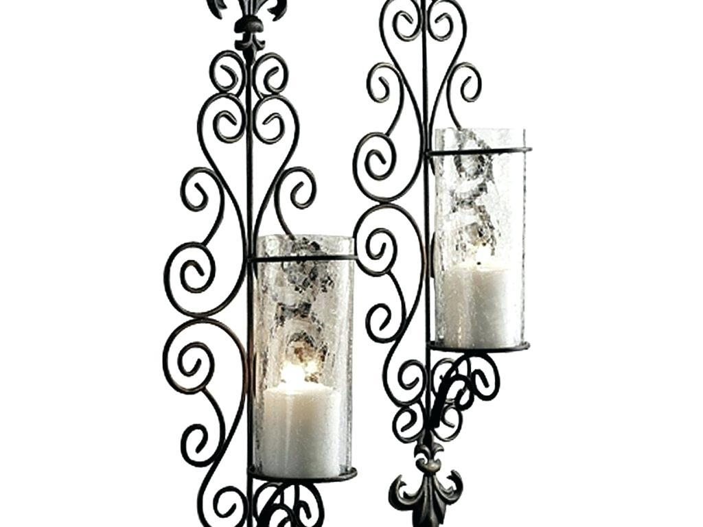 Articles With Iron Scroll Wall Art Tag: Metal Scroll Wall Art In Iron Scroll Wall Art (Image 2 of 20)