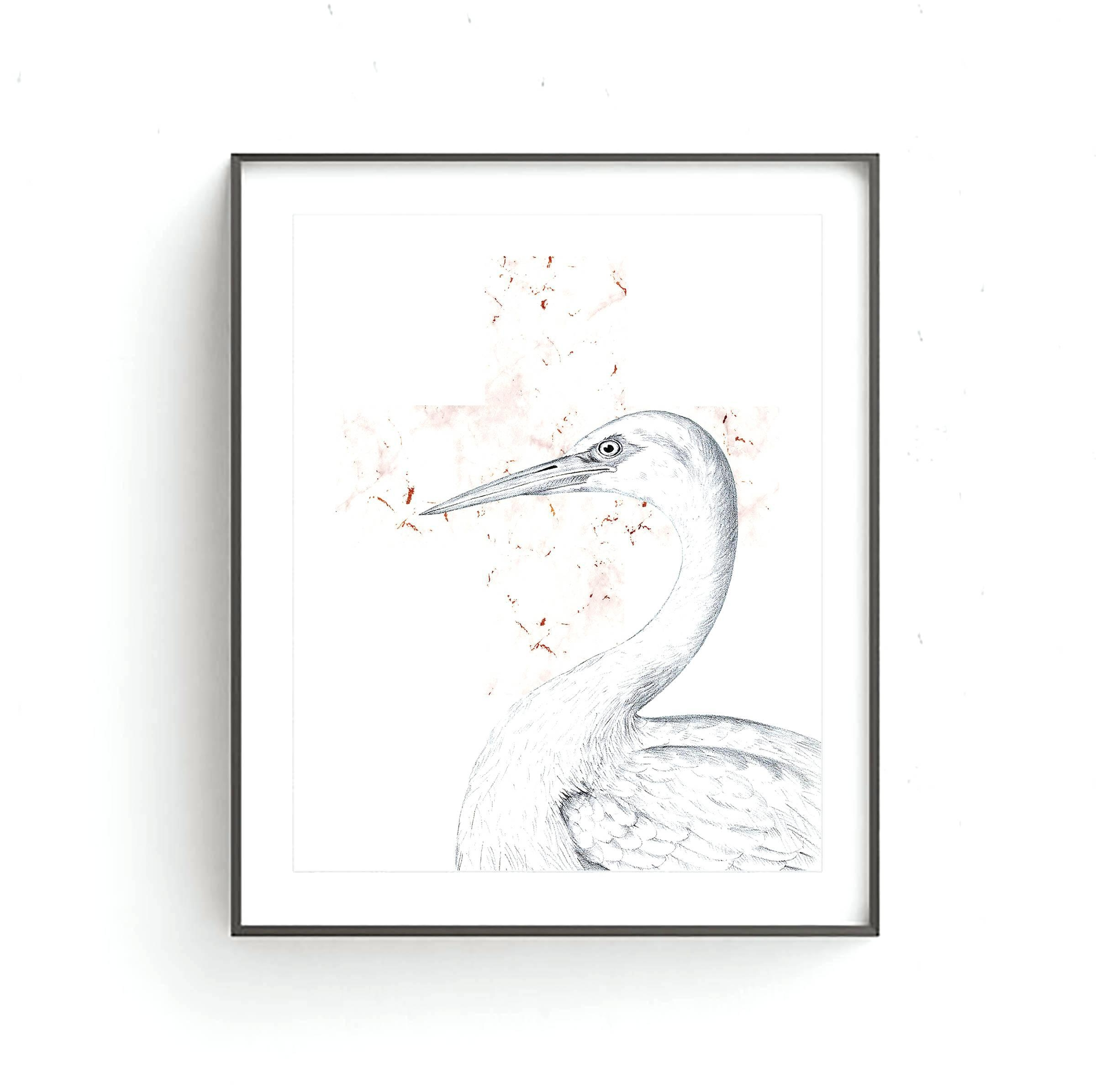 Articles With Italian Marble Wall Art Tag: Marble Wall Art (Image 4 of 20)
