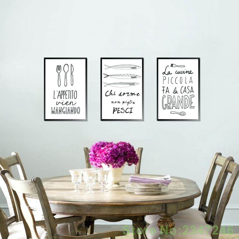 Articles With Italian Wall Art Prints Tag: Italian Wall Art (View 11 of 20)