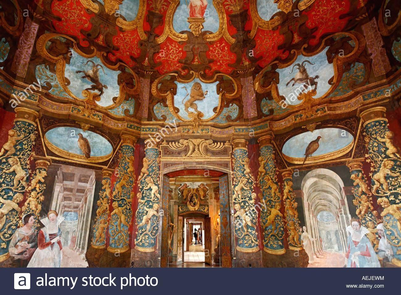 Articles With Italian Wall Art Tiles Tag: Italian Wall Art (Image 6 of 20)