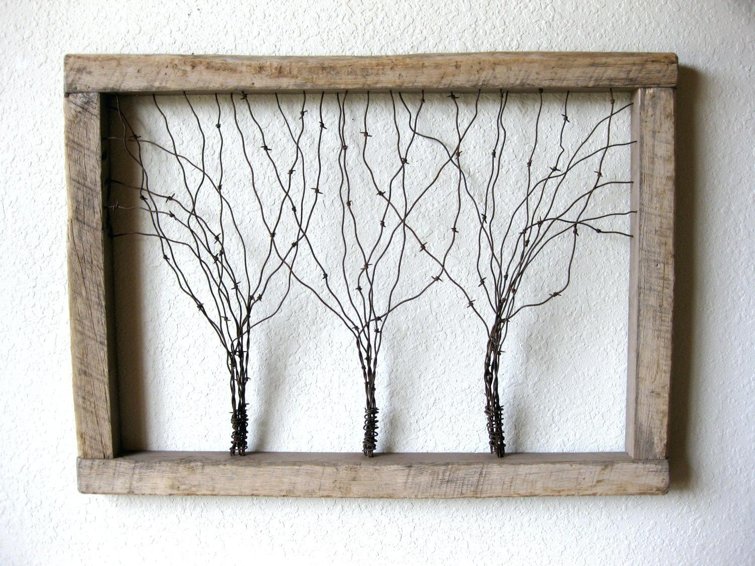 Articles With Large Wood Wall Art Tag: Large Wood Wall Art (Image 1 of 21)
