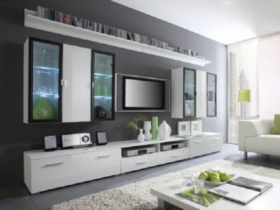 Articles With Luxury Tv Stand Design Tag: Luxury Tv Stands Images (Image 3 of 20)