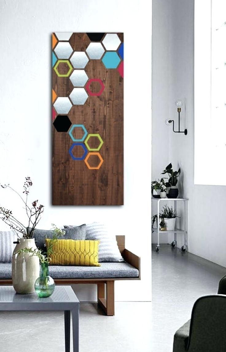 Articles With Metal Art Wall Uk Tag: Metal Artwork For Wall (Image 3 of 20)