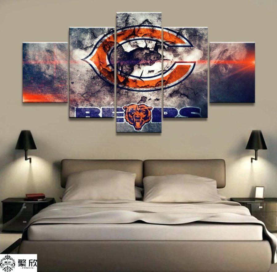 Articles With Moving Wall Art Tag: Moving Wall Art (Image 3 of 20)