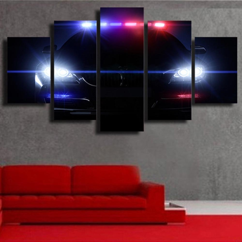 Articles With Neon Light Up Wall Art Tag: Neon Light Wall Art Images (Image