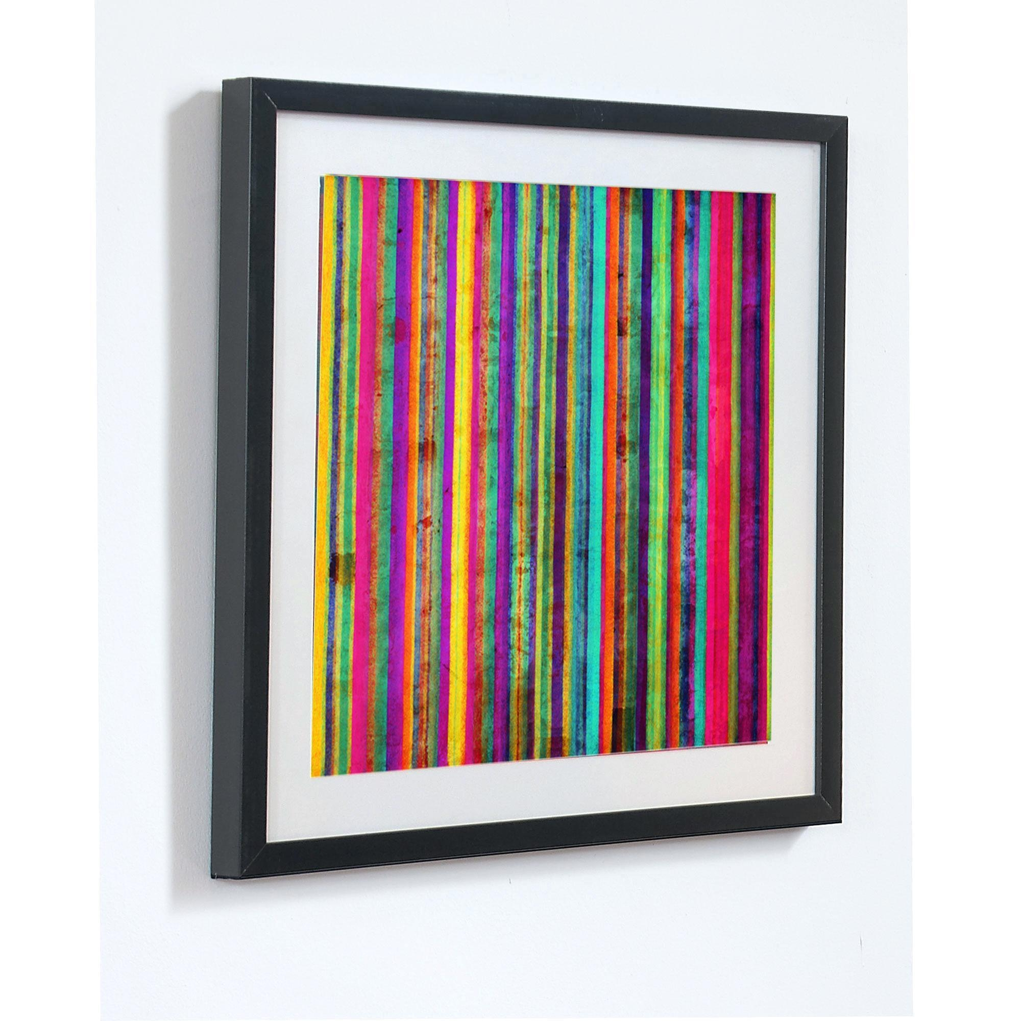 Articles With Neon Wall Art Uk Tag: Neon Wall Art (Image 3 of 20)