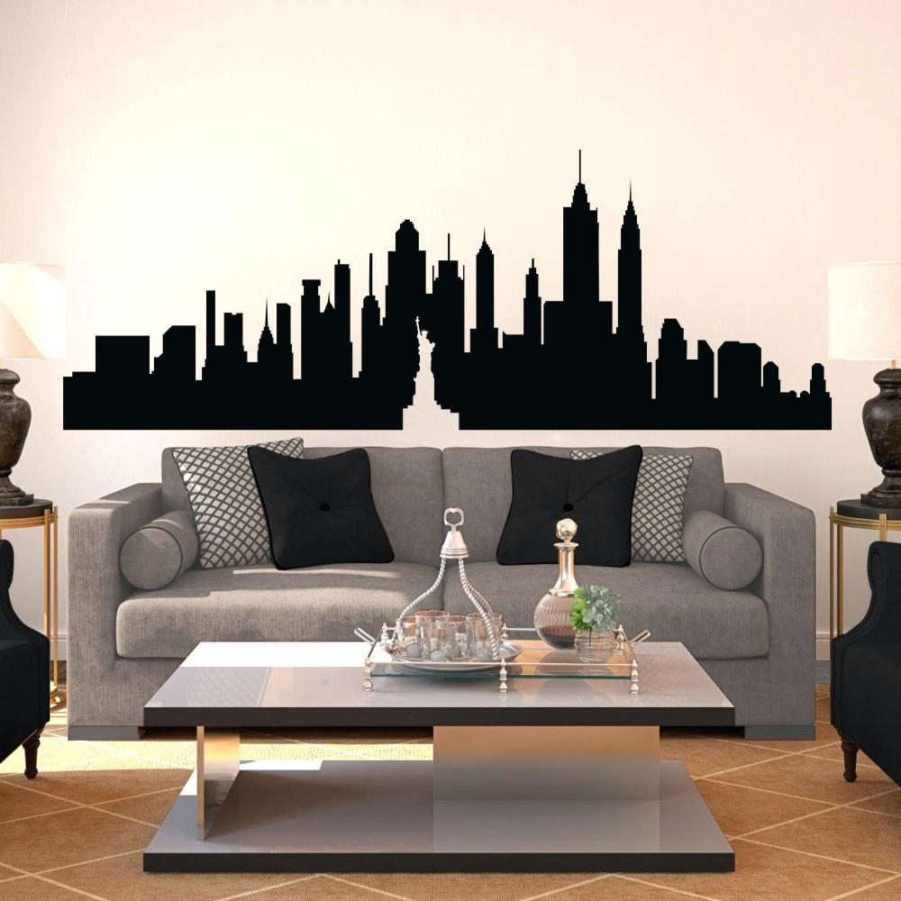 Articles With New York Wall Art Nz Tag: New York Wall Art (View 17 of 20)