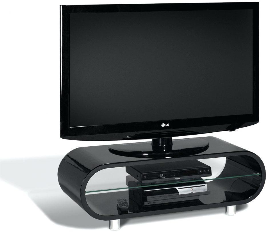 Articles With Panorama Tv Standtechlink Tag: Outstanding Throughout Most Recent Ovid White Tv Stand (View 14 of 20)