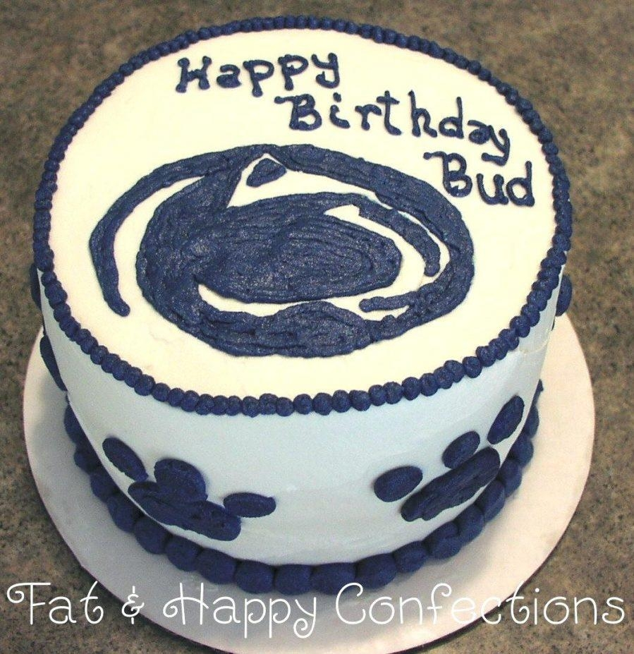 Articles With Penn State Football Wall Art Tag: Penn State Wall Art (Image 2 of 20)