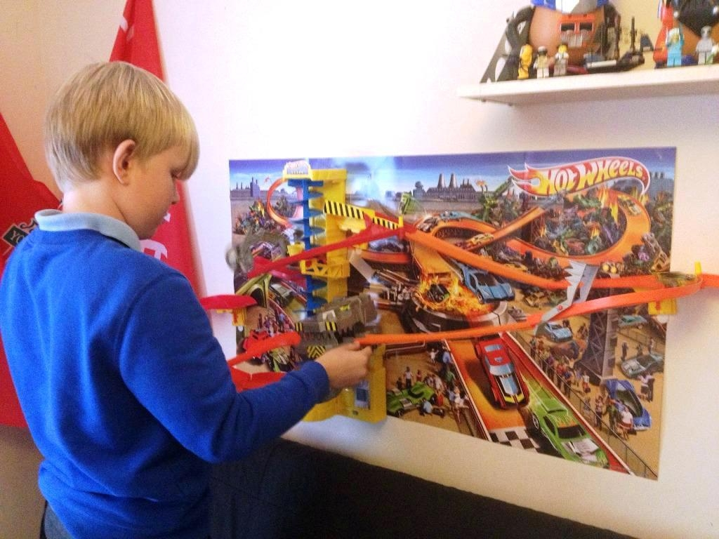 Articles With Race Track 3D Wall Art Uk Tag: Race Track Wall Art (Image 5 of 20)