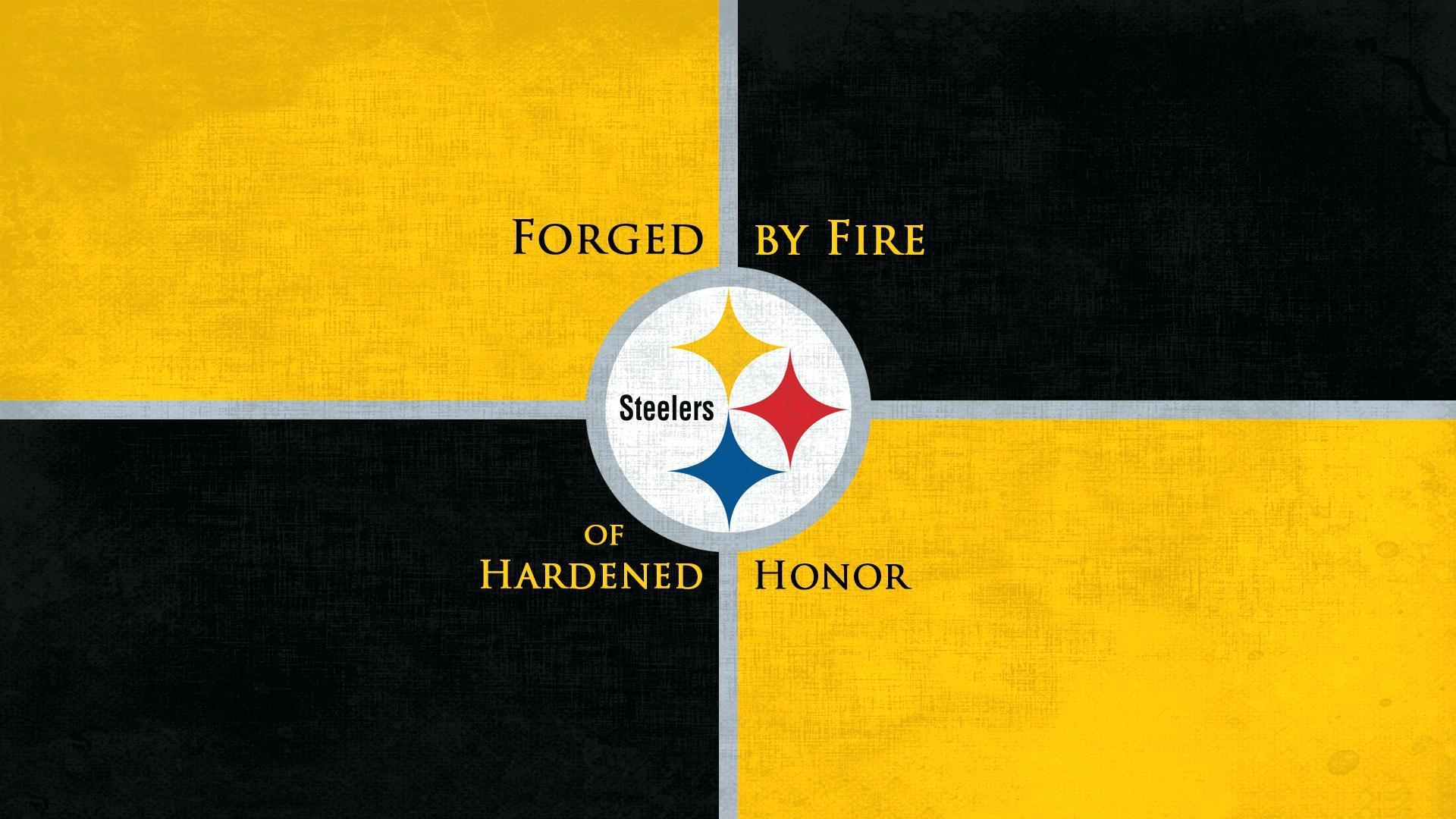 Articles With Steelers Vintage Wall Art Tag: Steelers Wall Art (View 4 of 20)