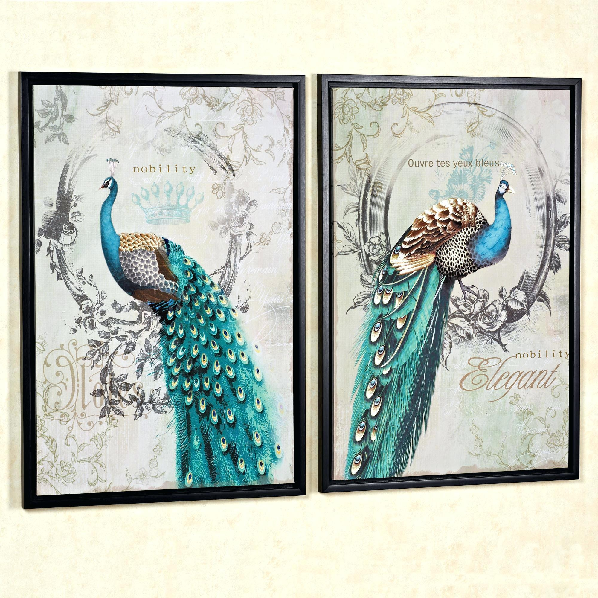 Articles With Teal Canvas Wall Art Uk Tag: Teal Canvas Wall Art Throughout Teal Wall Art Uk (Image 2 of 20)