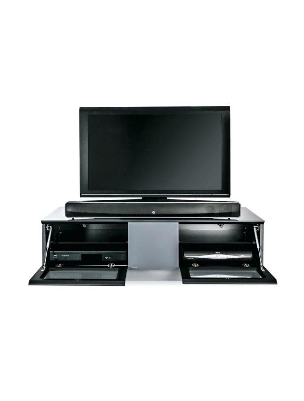 Articles With Techlink Tv Stands 55 Tag: Gorgeous Techlink Tv In Most Current Techlink Corner Tv Stands (Image 1 of 20)