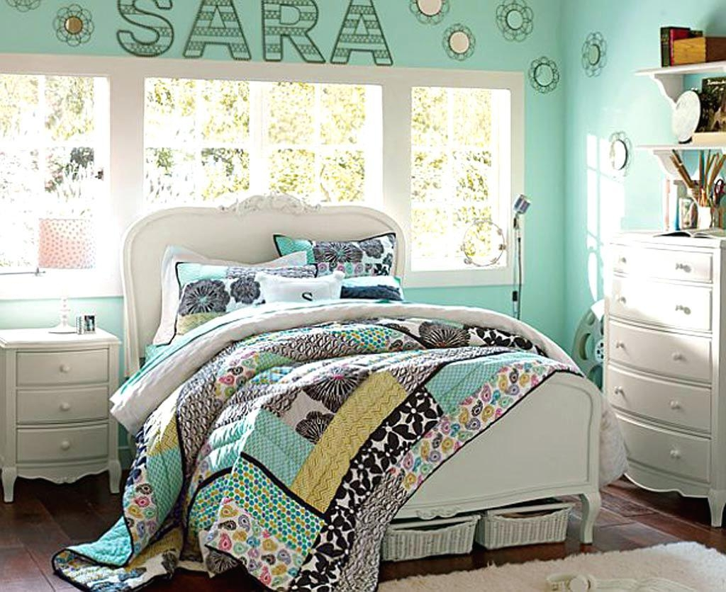 Articles With Teenage Wall Art Stickers Tag: Teen Wall Art (Image 2 of 20)