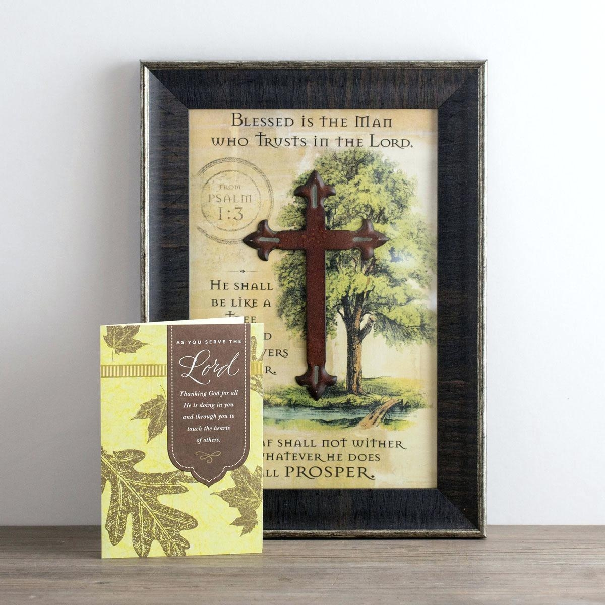 Articles With Ten Commandments Vinyl Wall Art Tag: Ten Within Ten Commandments Wall Art (View 9 of 20)