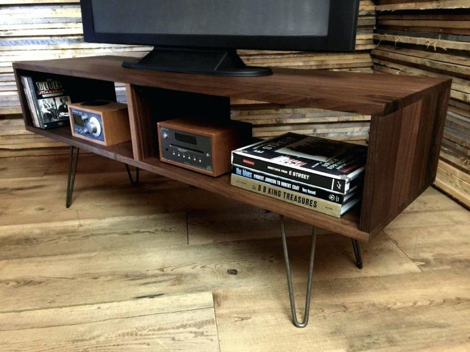 Articles With Tv Turntable Stand Uk Tag: Stupendous Turntable Tv Regarding Most Recently Released Turntable Tv Stands (Image 5 of 20)