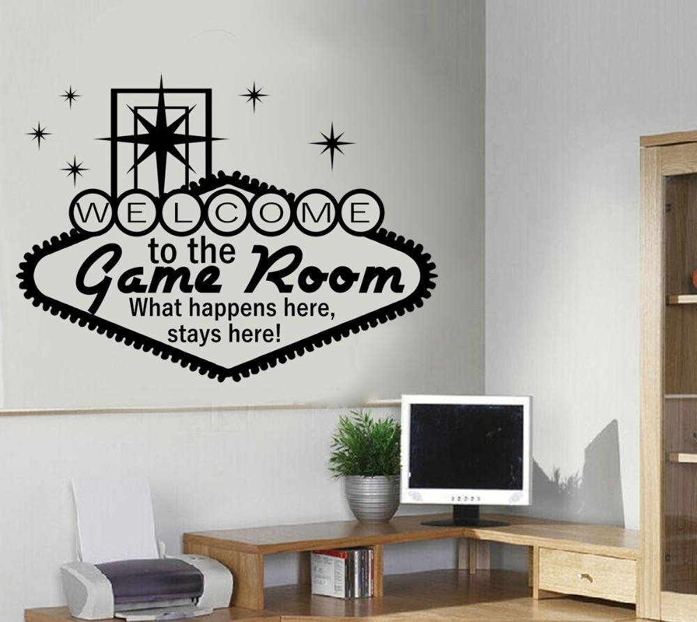 Articles With Video Game Wall Art Canvas Tag: Game Room Wall Art For Wall Art For Game Room (Image 2 of 20)