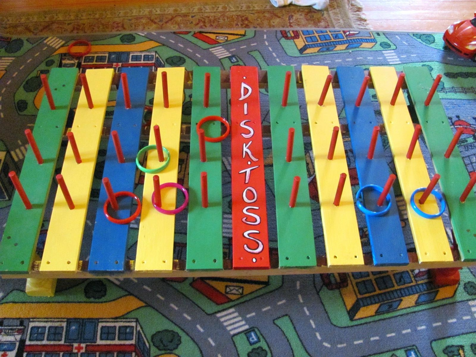 Articles With Vintage Board Game Wall Art Tag: Board Game Wall Art (View 9 of 20)