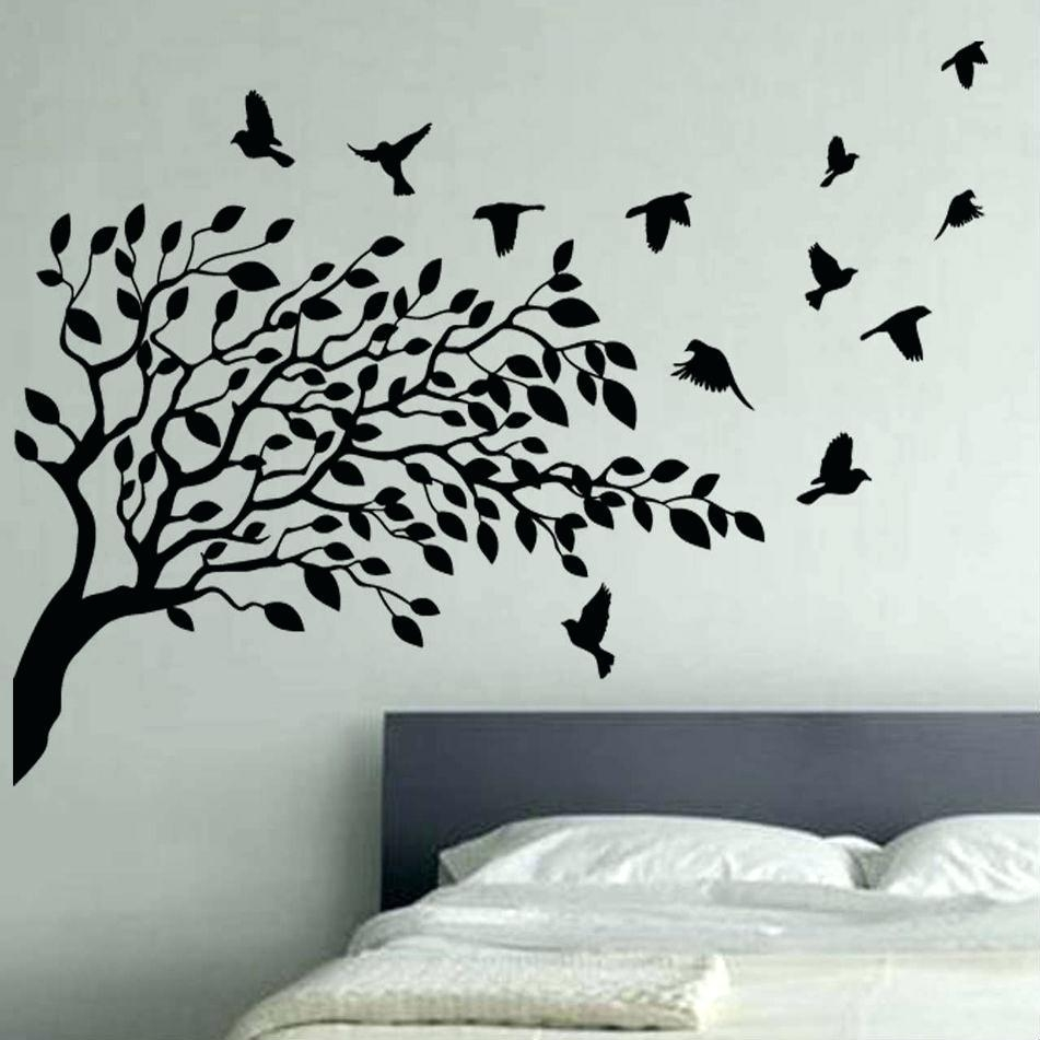 Articles With Wall Art Birds Metal Tag: Wall Art Birds (Image 3 of 20)