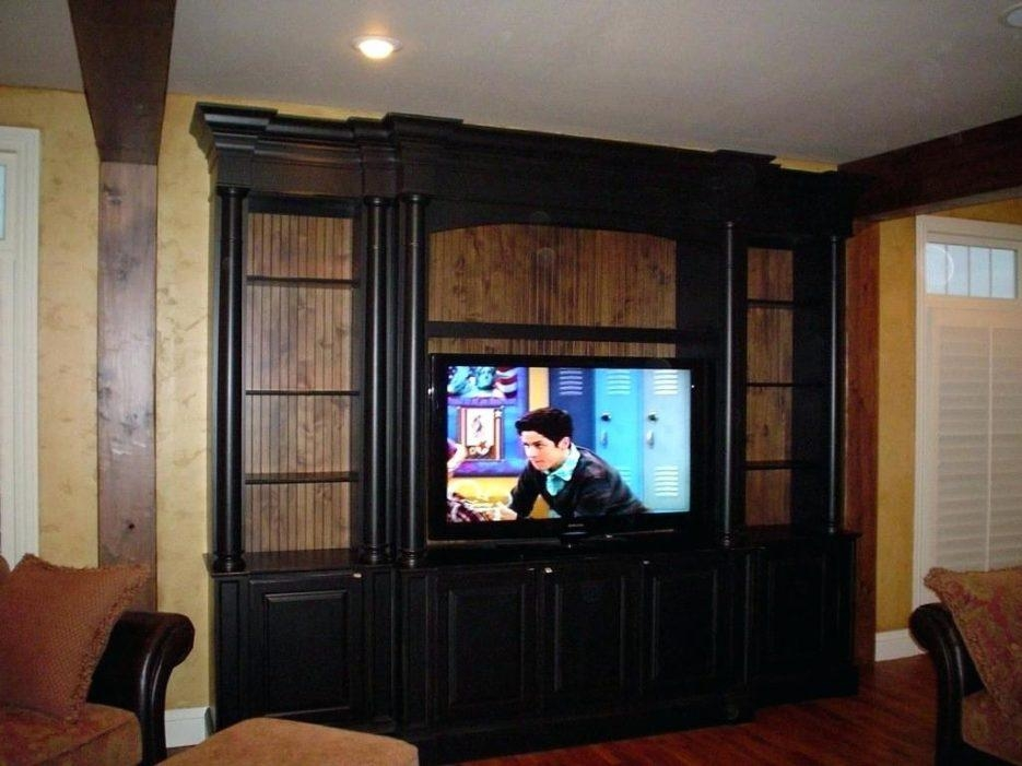 Articles With Ways To Babyproof Tv Stand Tag: Stupendous Baby For Most Recently Released Baby Proof Contemporary Tv Cabinets (View 7 of 20)