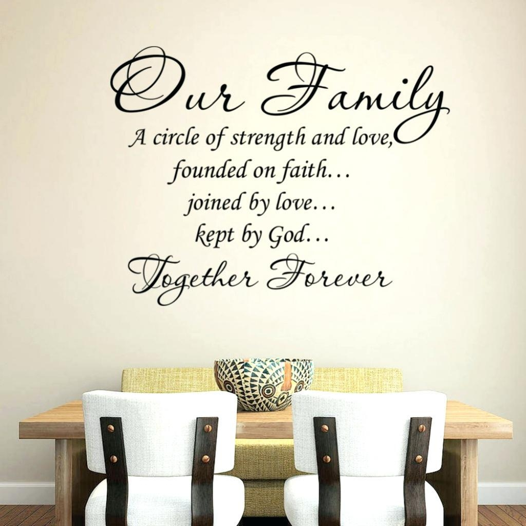 Articles With Wooden Wall Art Quotes Uk Tag: Wall Art Quote Intended For Wooden Wall Art Quotes (Image 2 of 20)