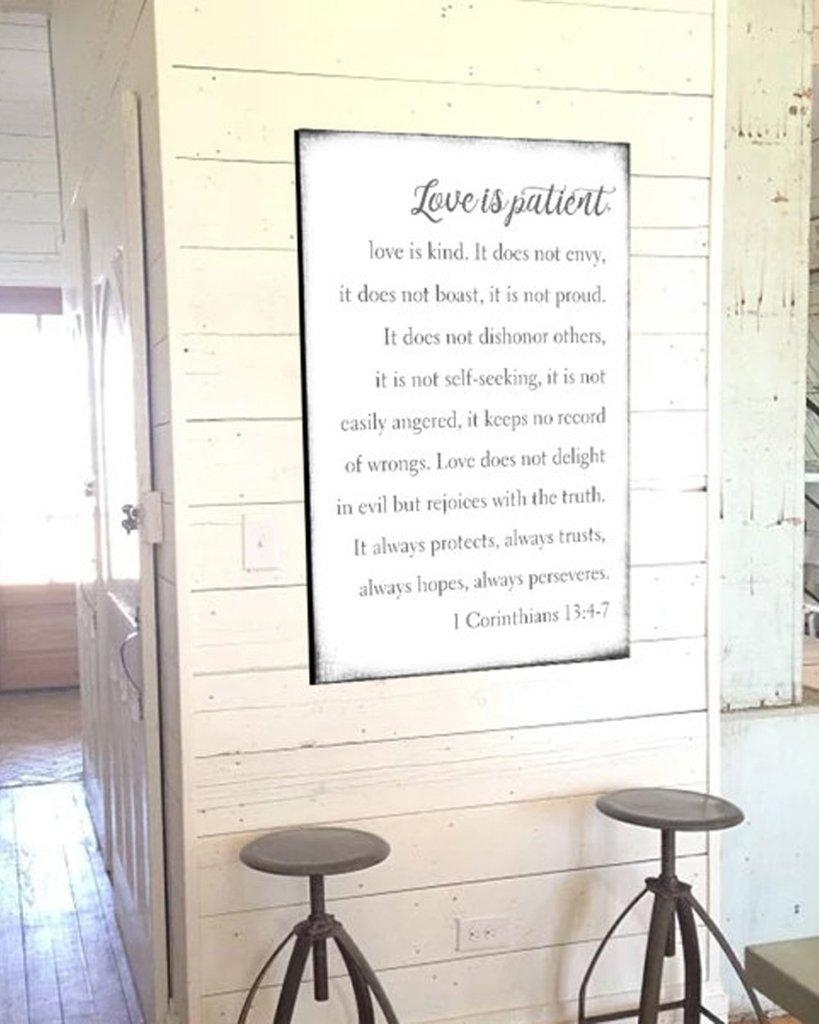 Astonishing Brother Definition Wall Art 20 About Remodel Love Is Intended For Brother Definition Wall Art (Image 4 of 20)