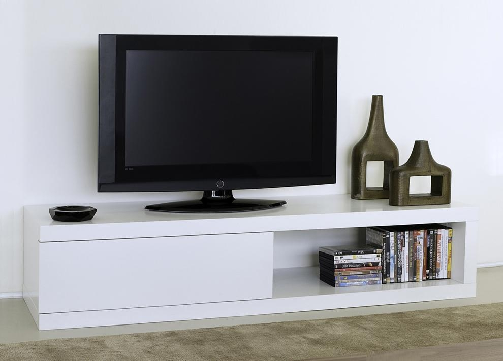 Atol Tv Unit | Tv Units | Contemporary Furniture | Essencia Home For Current 150Cm Tv Unit (Image 1 of 20)