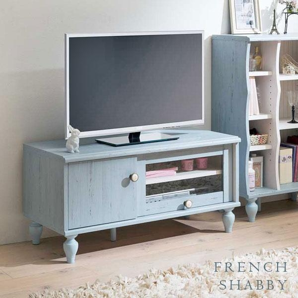 Atom Style | Rakuten Global Market: Kawaii Cute Tv Nordic 32 Inch Throughout Most Recently Released French Style Tv Cabinets (Image 5 of 20)
