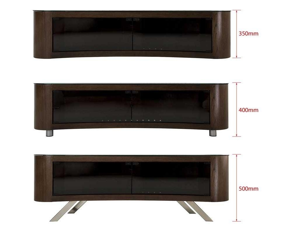 Featured Photo of Avf Tv Stands