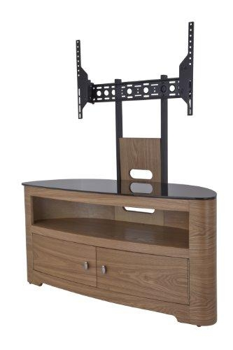 Avf Fsl1000Bleo A Blenheim Tv Stand With Dual Cabinet Doors And Inside Most Popular Avf Tv Stands (View 15 of 20)