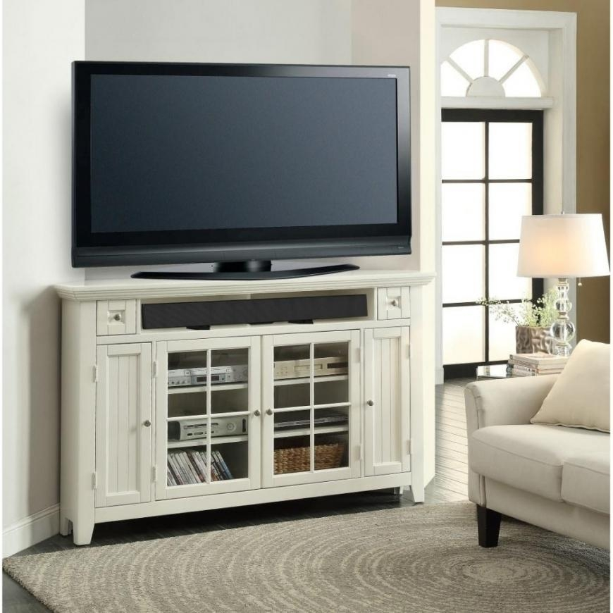 Awesome Corner Tv Stands For 55 Inch Tv Lovely | Vgmnation Throughout Most Recently Released Corner Tv Stands For 55 Inch Tv (Image 5 of 20)