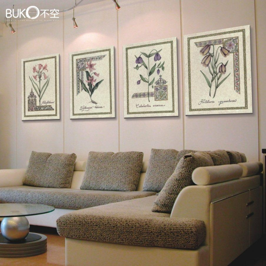 Awesome Italian Wall Art Stickers Remarkable Italian Decor For Throughout Italian Garden Wall Art (Image 4 of 20)