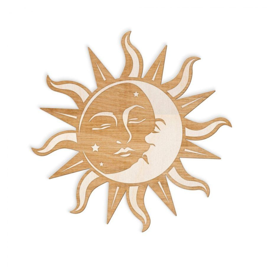 Awesome Sun Wall Art Outdoor Large Metal Sun Wall Garden Metal Sun With Regard To Large Metal Sun Wall Art (Image 2 of 20)
