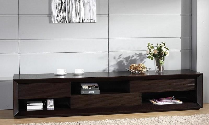 Axxis Large Modern Tv Stands | Contemporary Tv Stands Pertaining To Most Recently Released Modern Contemporary Tv Stands (Image 2 of 20)