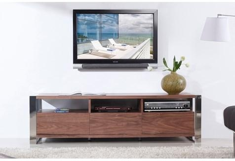 Featured Image of B Modern Tv Stands