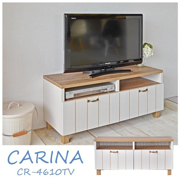 B Room F | Rakuten Global Market: French Country Style Tv Stand Throughout Most Popular Country Style Tv Cabinets (Image 6 of 20)