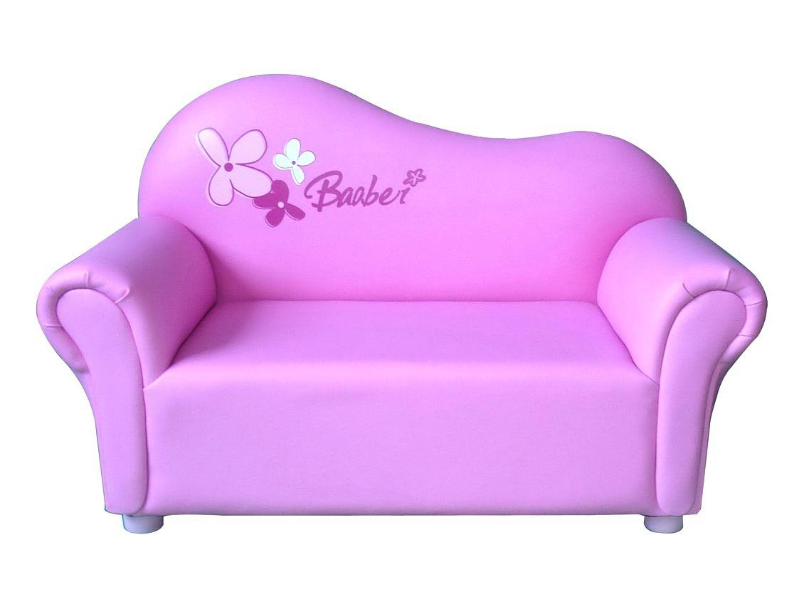 Baby sofa chair malaysia sofa the honoroak for Sofa chair malaysia