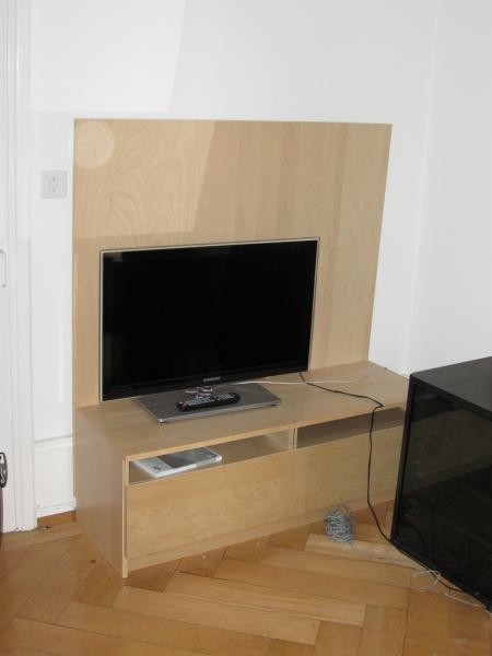 Basel – For Sale: Ikea Benno Tv Stand, Birch – English Forum With Best And Newest Birch Tv Stands (Image 4 of 20)