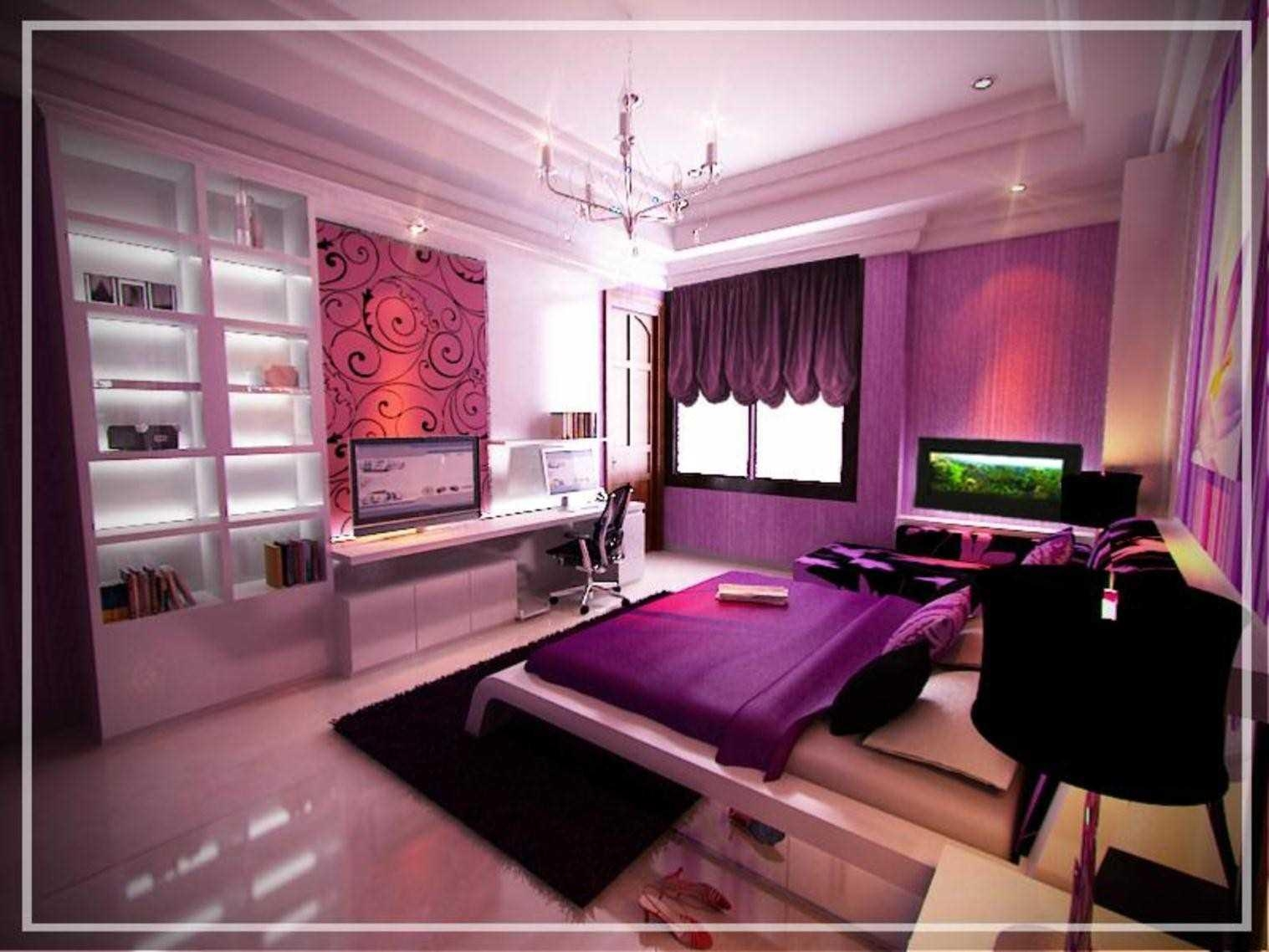 Bathroom : Color Warm Teen Decor Girls Wall Art Pictures For Teen Pertaining To Purple Bathroom Wall Art (Image 1 of 20)