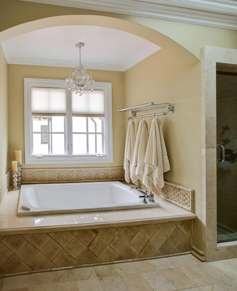 Bathroom : Simple Awesome Diy Bathroom Wall Decor Bathroom With Italian Inspired Wall Art (View 10 of 20)